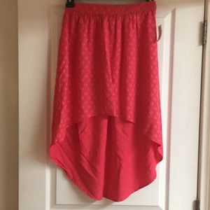 Old Navy Skirt. NWT